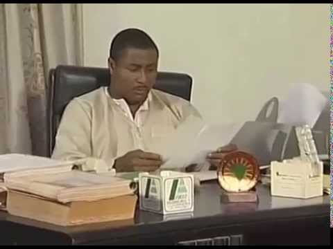 Download POWER OF MONEY PART 1 - NIGERIAN NOLLYWOOD MOVIE
