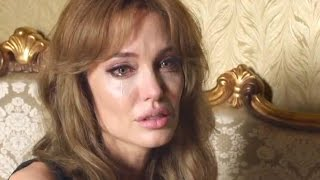 by the sea trailer hd angelina jolie brad pitt movie 2015