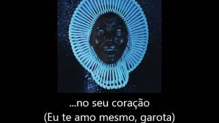 Childish Gambino Me and Your Mama Legendado PT-BR.mp3