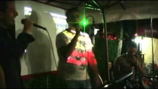 Carlo e Matteo REWIND karaoke