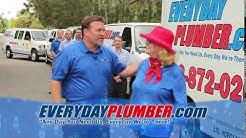 Tampa Plumbers - 24/7 Tampa Plumbing Co.