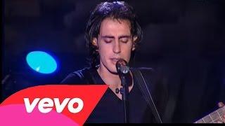 Caméléon -  El Bir Sghir Lila Lila | Fananin Live Sur  [ El Djazairia TV ]