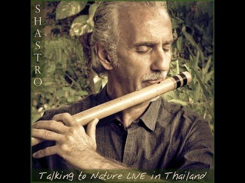 Shastro Flute Music
