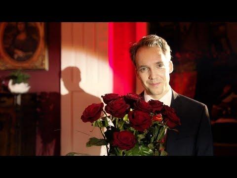 """""""Przyjmij Te Czerwone Róże"""" - TOBY Z Monachium 🎤 🎼 💛💙"""