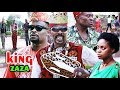 Download King Zaza 3&4 - Zubby Micheal 2018 New Movie ll Nigerian Movie ll African Movie Full HD in Mp3, Mp4 and 3GP
