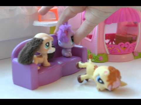 Djeco игрушки купить дешево Джеко