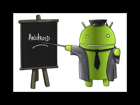 Como descargar peliculas en tu android facil y rapido
