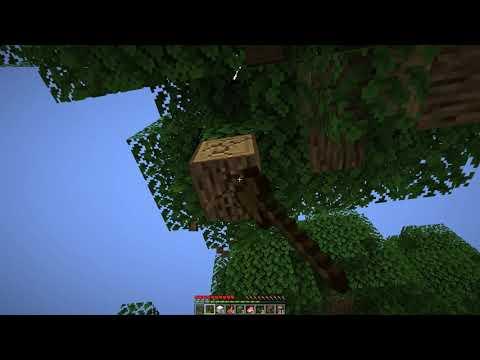 A Brave New World (Byte Of Minecraft S2 #14)