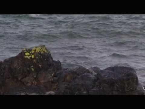 Donnie Munro - Chi Mi'n Tir