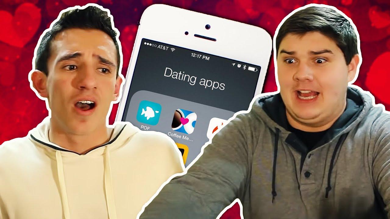 dating direct affinity.com