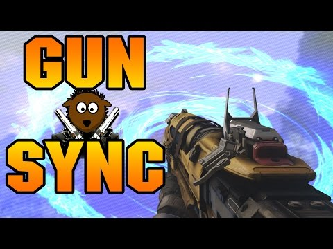 AW Gun Sync! 'Krys Talk - Fly Away (JPB Remix) [NCS Release]'