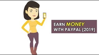 Get Fast PayPal Money In (2019)