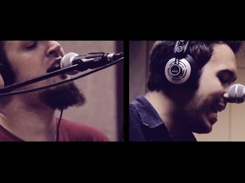 The Whiskeys - Hush / LIVE / Music Pub Zlatka Turkalja