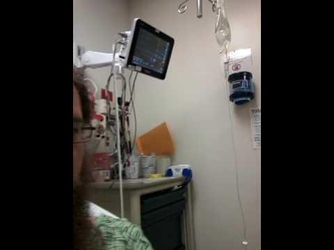 Transferred To Lubbock Tx Hospital