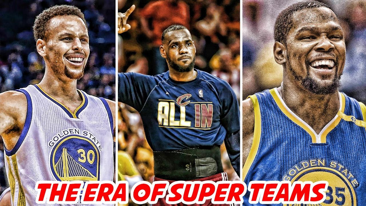 lebron-james-will-make-another-super-team-nba-news-highlights