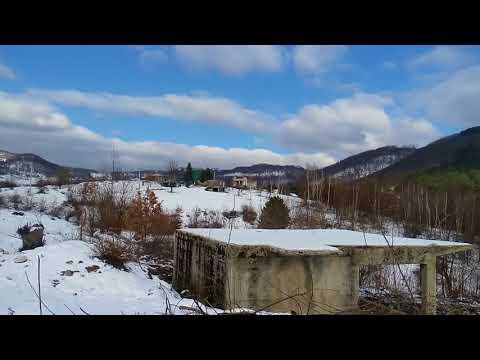 Amazing Bosnia, Hadzici, near Sarajevo, Bosnia, Residential land to sale, plot 5000m2, +38761741352