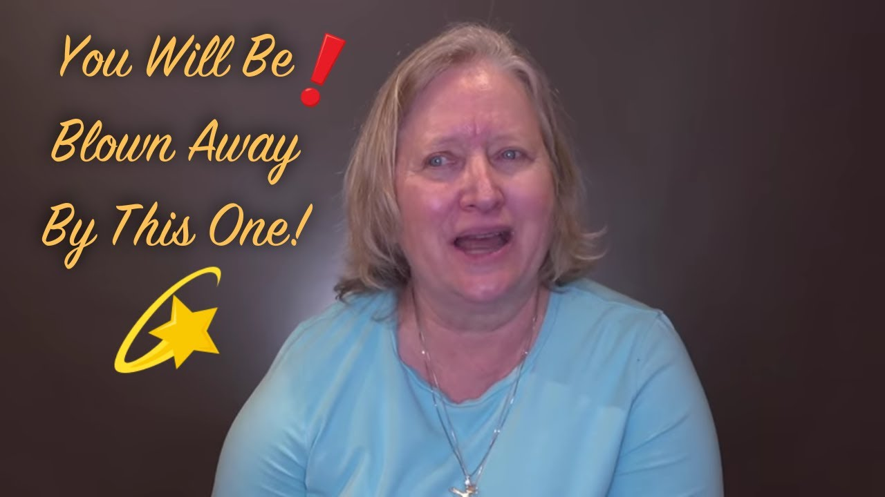 Divorced and Coming Out of the Trenches: A MAKEOVERGUY® Makeover