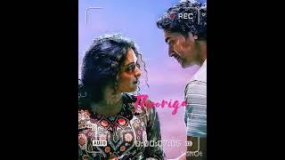 Thooriga|Navarasa Song|Suriya|Prayaga|Goutham Menon|Karthik