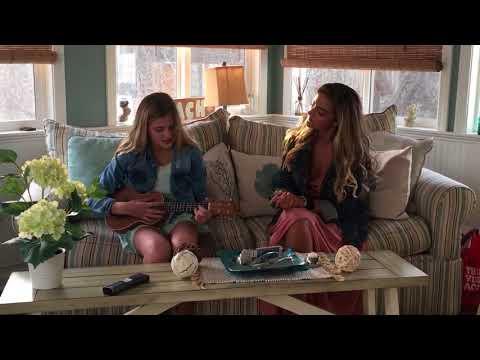 Riptide-Cover Skylar Dunn and Megan O'Donnell streaming vf