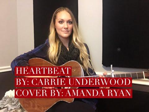 Heartbeat (Carrie Underwood)