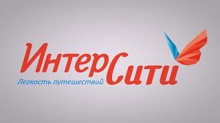 Вебинар по Черногории с компанией R Tours от 12 02 2021