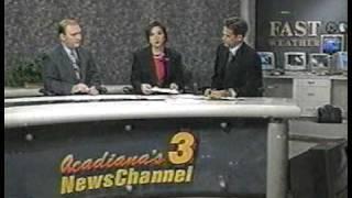 KATC-TV3 1997