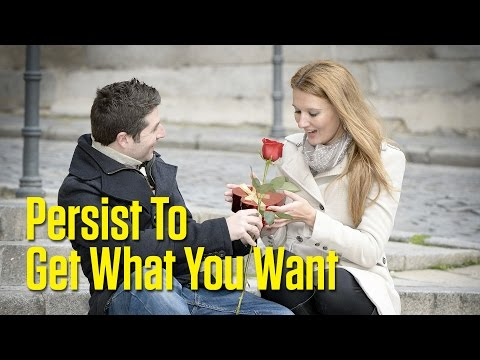 get 9 months general dating questions