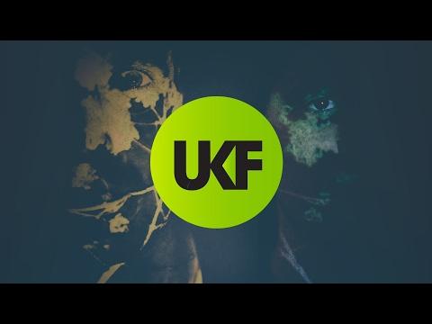 The Upbeats - Veiled