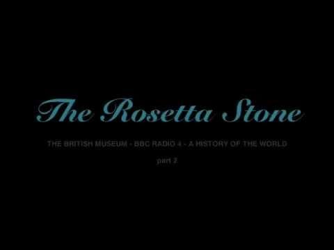 BBC Macedonia RADIO 4 - The Rosetta Stone (2/2).:freedownloadl.com  education, languag, greek, natur, greec, stone, softwar, christian, free, audio, hellen, pc, learn, download, rosetta, europ