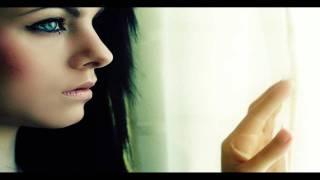 Gumsum Hai Dil Tanha Hai Dil...Phir-2011[HD Movies]