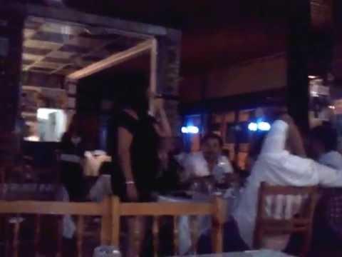 skevi andreas live 2012