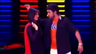 Gulabi Joro HD Video Sindhi Song Kashish Tv Song   Tune pk