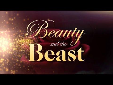 HUVS • Beauty & The Beast