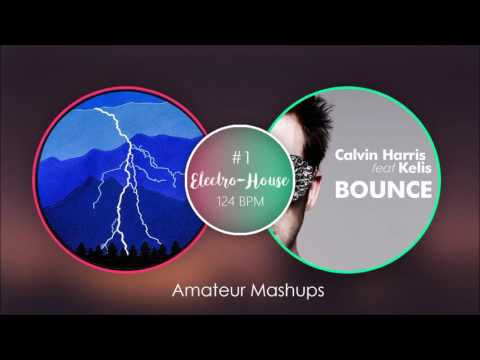 this-is-what-you-bounce-for---(rihanna/calvin-harris-ft.-kelis-mashup)