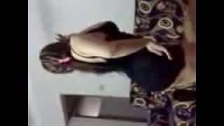 Download Video رقص جامد لميرفت بنت المنصورة MP3 3GP MP4