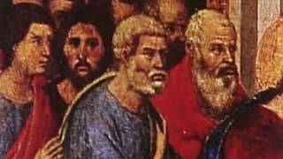 La vida de Jesús desde su nacimiento hasta los 30 años