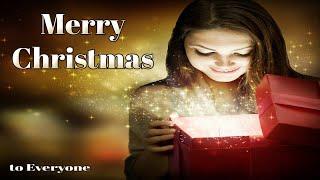 Buon Natale 2017:1 Ora delle più belle canzoni di Natale cantate da bambini - Musica Natalizia