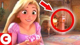 10 Détails Incroyables Cachés Dans Les Films De Disney 3