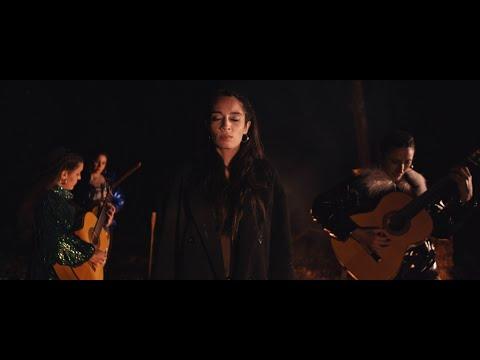 Las Migas - La Tarara (Videoclip Oficial)