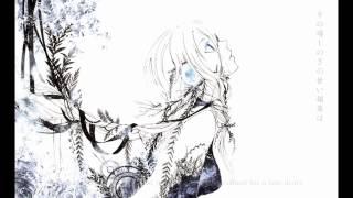 【IA】ZERO BLADE HD高音質Full【original】/「IA/03 -VISION-」収録曲