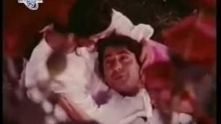 M. Ashraf (Late) Tu sham e mohabbat hai - Asad amanat ali khan - Sham e mohabbat