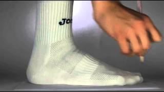 видео Как определить свой размер обуви. Размер обуви в зависимости от длины стопы и применяемой на Алиэкспресс системы размеров