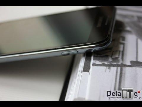 Программа Samsung Smart Switch для компьютера Samsung RU
