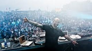 Chris Liebing Live at Sweatzboxer-Rotterdam-2003-04-29