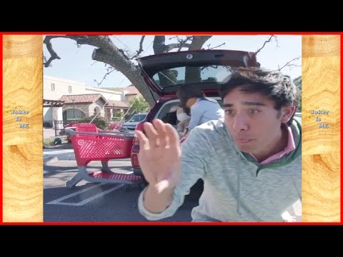 Download Youtube: Top Zach King Funny Magic Vines - Best Magic Tricks Ever