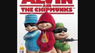 Download Eminem Vs Bob The Builder (Chipmunk) MP3 song and Music Video