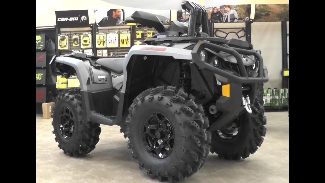 mud machine atv tires