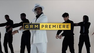 Poundz - Smooth Criminal [Music Video] | GRM Daily