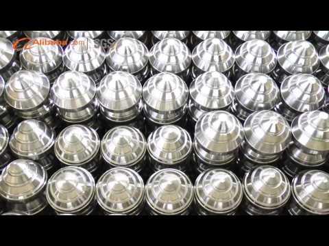 tricone bit factory  Hebei Solidkey Petroleum Machinery Co ,Ltd