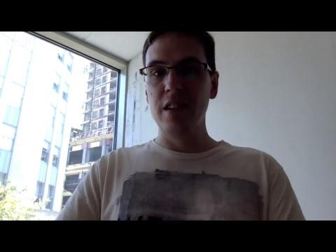 Javascript basics - Object creation, composition, and inheritance